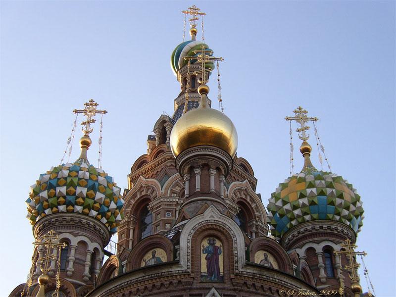 Des Nouvelles de la Russie - foi chrétienne orthodoxe - recettes - moeurs et traditions Pasha-800x600